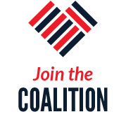 Join The Coalition