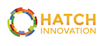 Hatch Innovation
