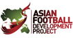 Asian Football Development Project
