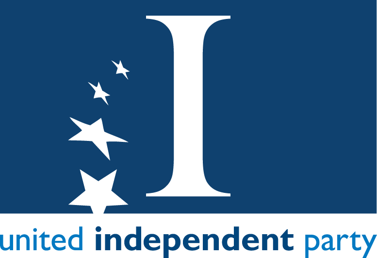 United Independent Party