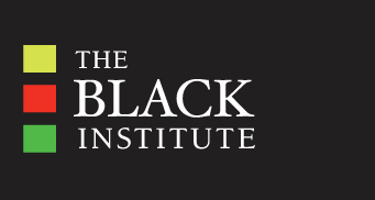 The Black Institute