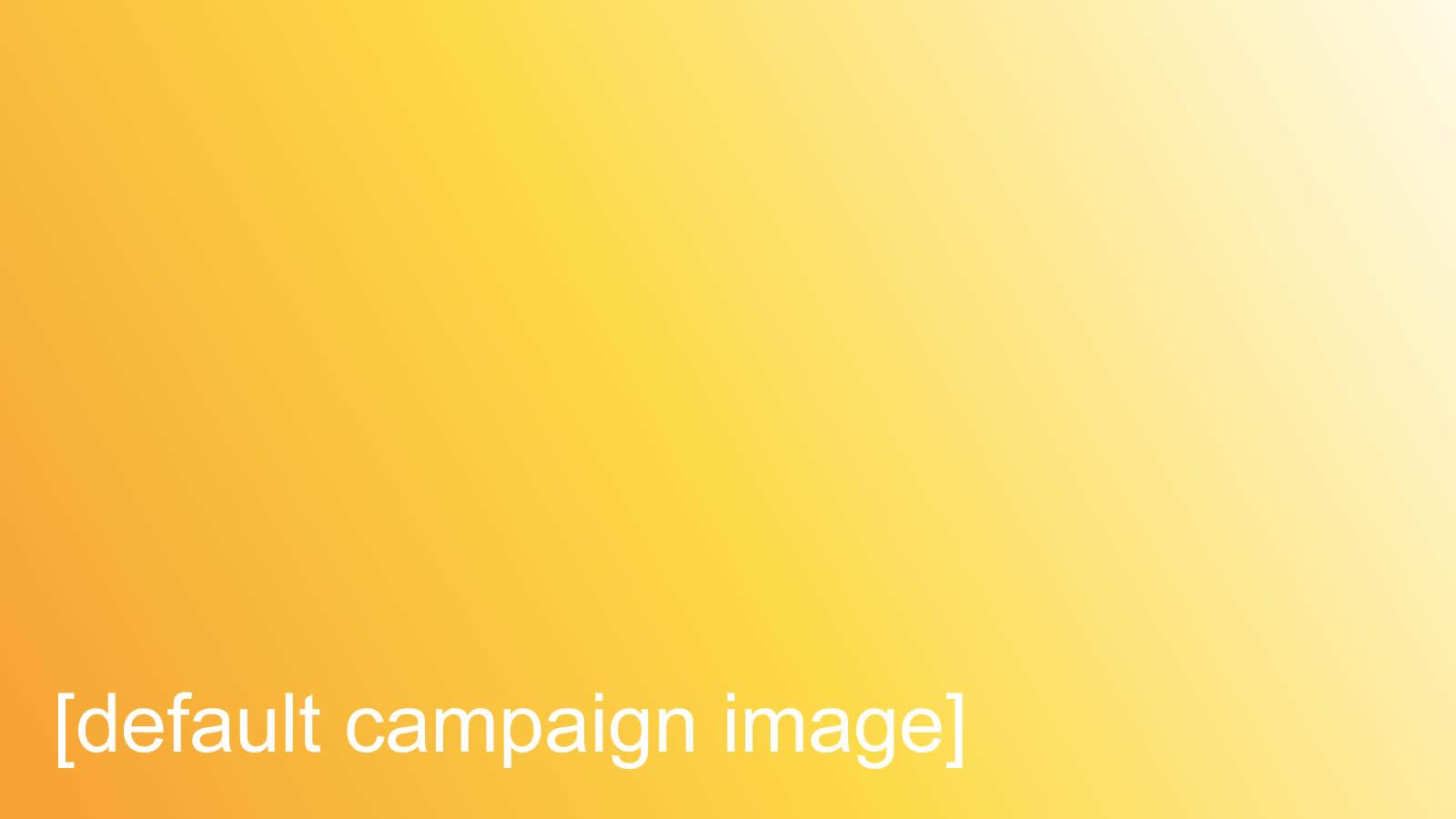 Publish the Chilcot Inquiry on Iraq