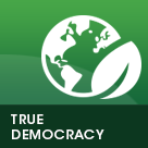 action_true_democracy.png