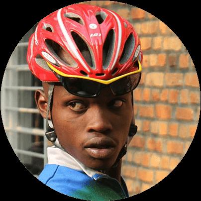 Emile Bintunimana