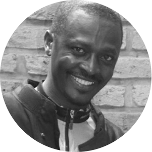 Felix Sempoma