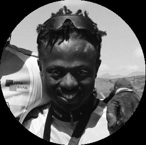 Jean de Dieu Uwimana