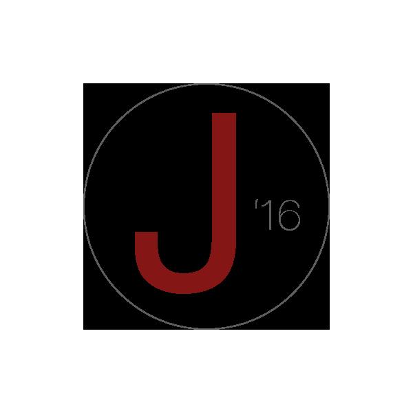 Jones 14 Logo