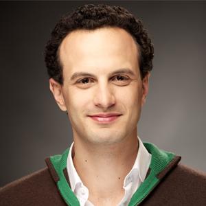 Nicholas Josefowitz