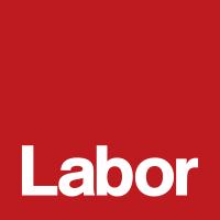 NSW Labor /