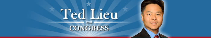 Lieu for Congress