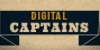 Digital Captains