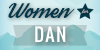 Women for Dan