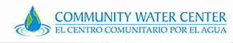 CWC Logo White Banner