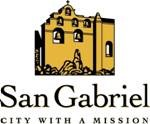 San Gabriel Seal