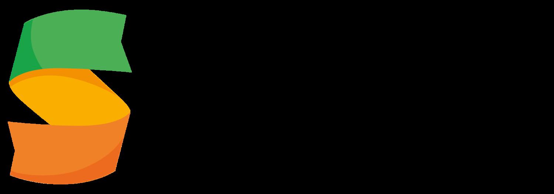 Second Response Logo