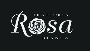 Trattoria Rosa Bianca
