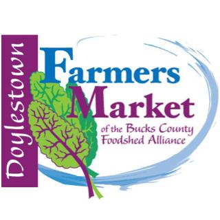 Doylestown Farmers Market