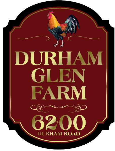 Durham Glen Farm