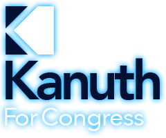 Kanuth for Congress