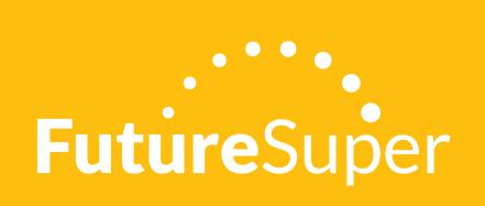 FutureSuper