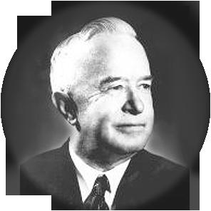 Herbert Hyland