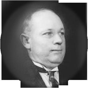 Albert Dunstan