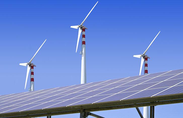 Renewable NY