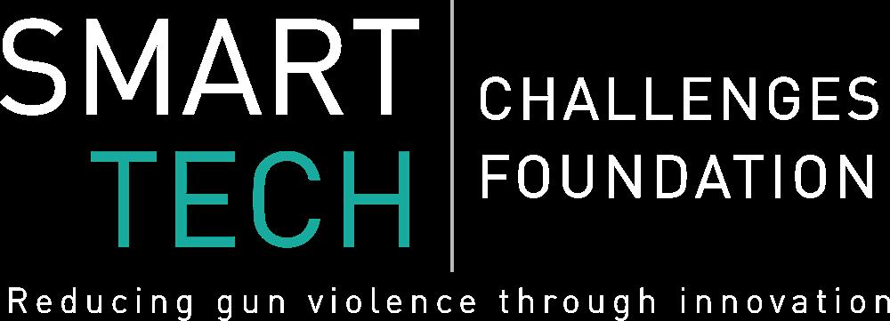 Smart Tech Foundation