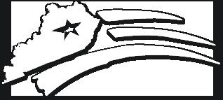 Team Mitch Logo