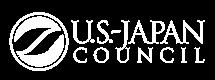U.S - Japan Council Logo