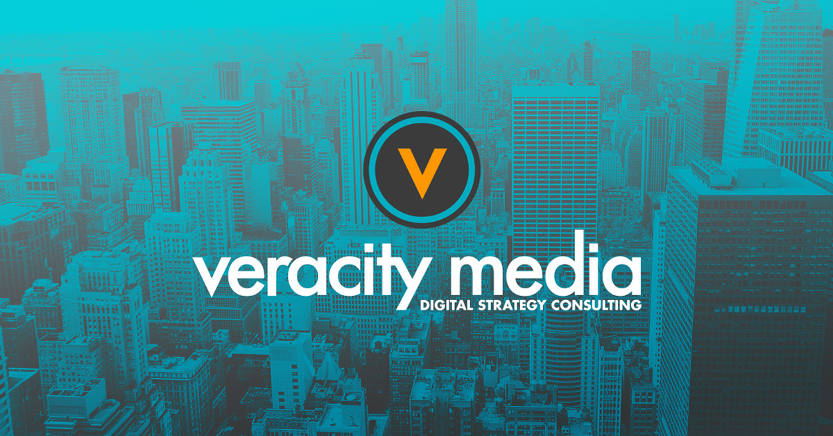 Veracity Media   Digital And Political Strategy Consulting