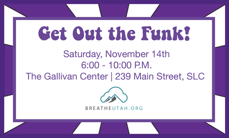 Get-Out-the-Funk