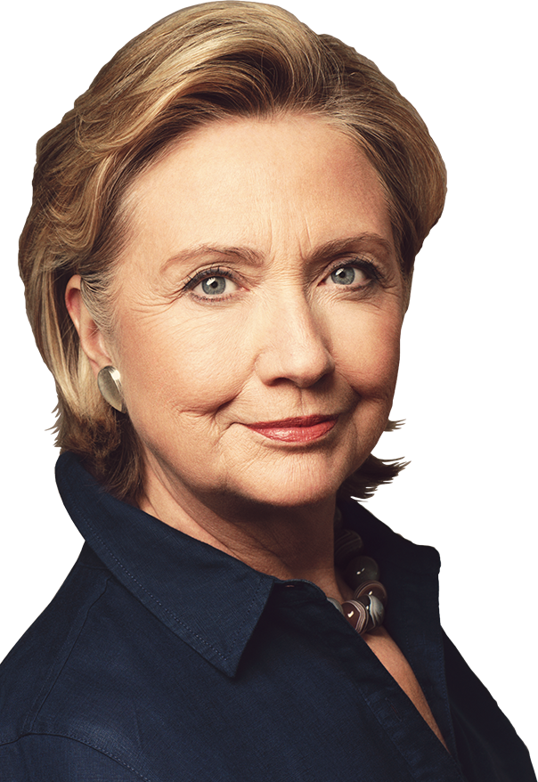 Hard Choices by Hillary Rodham Clinton