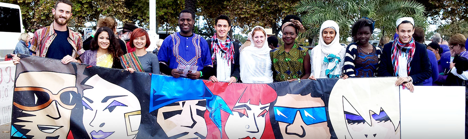 multicultural youth south organisation that provides a diverse range of services and programs to support multicultural young people and young families living in south