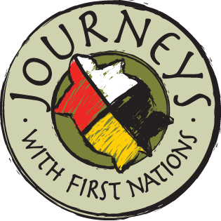 Journeys with First Nations
