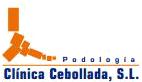 Clinica cebollada logo