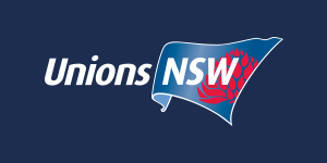 Unions NSW  Part-time, Director, People & Culture 20180301