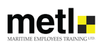 Metl: Maritime Employees Training