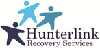 Hunterlink Recovery Services