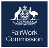 Fair Work Commission