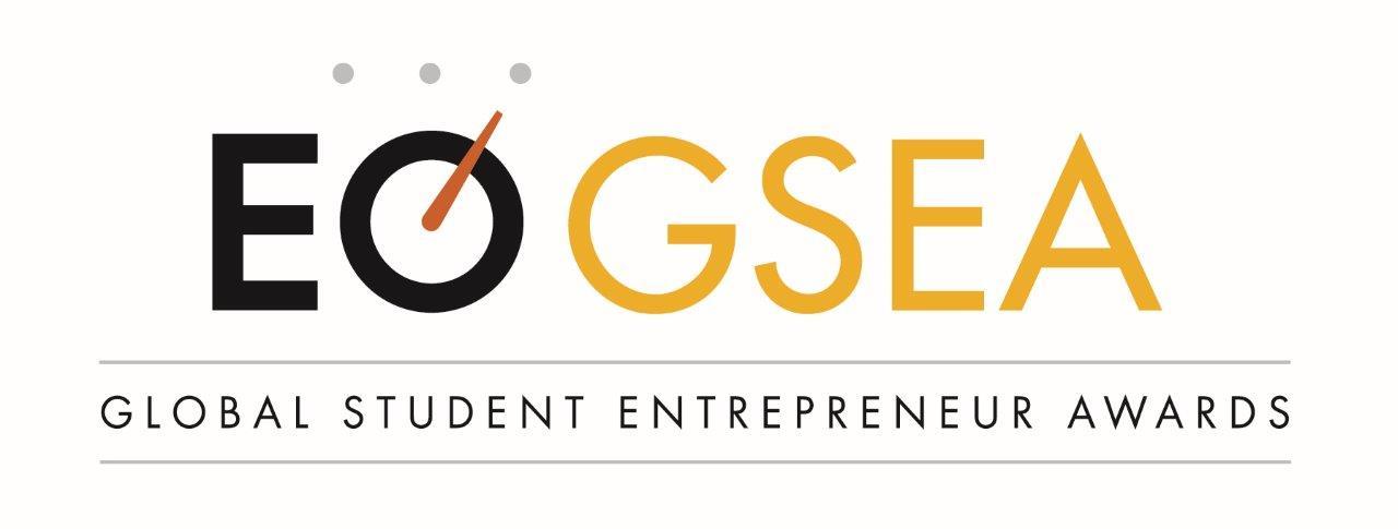 Global Student Entrepreneur Awards