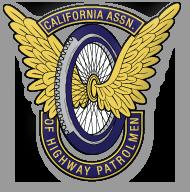 California Association of Highway Patrolmen endorses Eric Linder