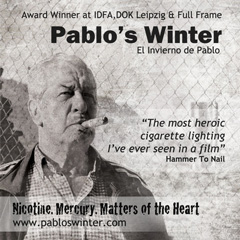PABLO'S WINTER