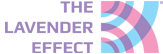Lavender Effect Logo
