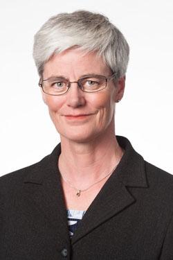Janet Fraser 2014