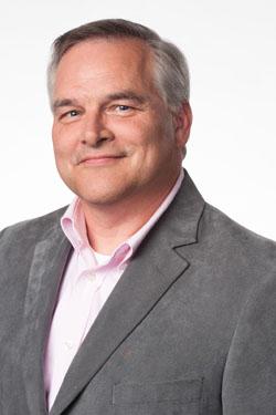 Stuart Mackinnon 2014