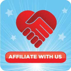 Welcome to the Moms Across America affiliate program.