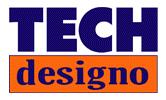 TechDesigno