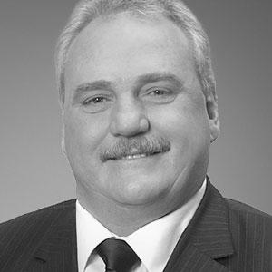 Adrian Pederick
