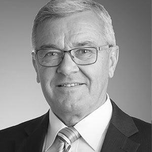 Duncan McFetridge